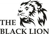 Black Lion Royal Hotel Lampeter